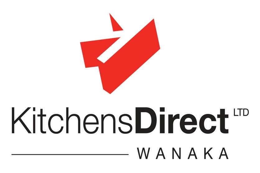 wanaka-kitchens-direct-installation