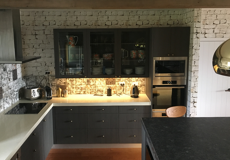 wanaka-joinery-kitchens-direct-wanaka